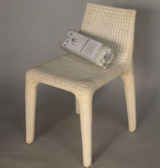 pack chair J4q5i 58