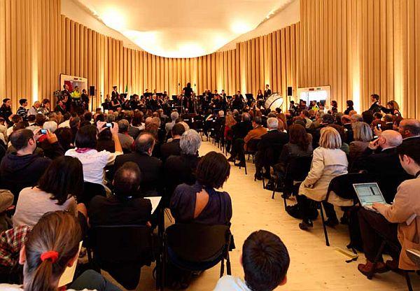 paper concert hall 03
