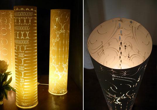 paper lamps 2