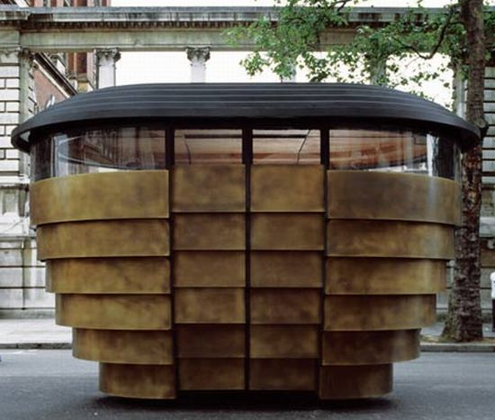 paperhouse  01