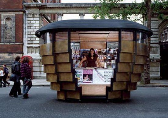 paperhouse  02