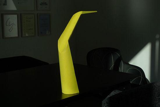 paperlamp 03
