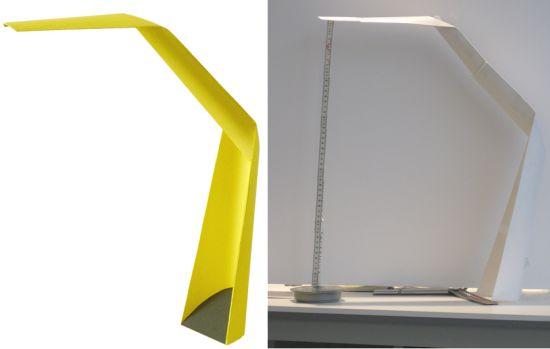 paperlamp 04