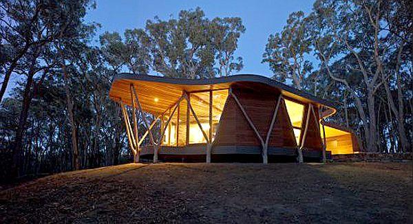 Outstanding paul_morgan_trunk_house_8evbk. 600 x 326 · 60 kB · jpeg