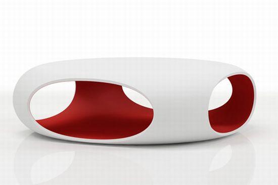 pebble table 01