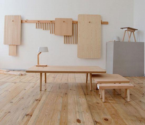 peg furniture system 01