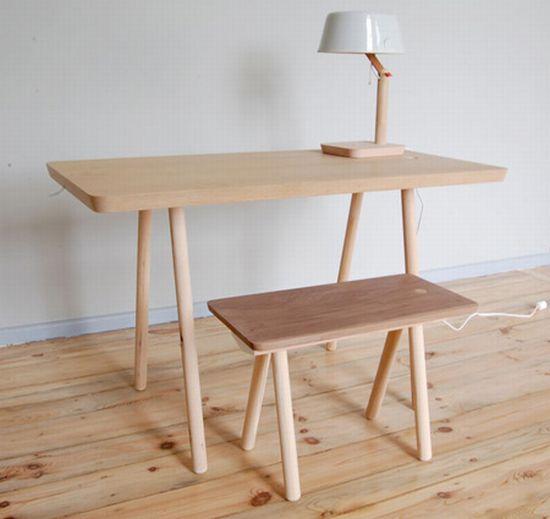 peg furniture system 02
