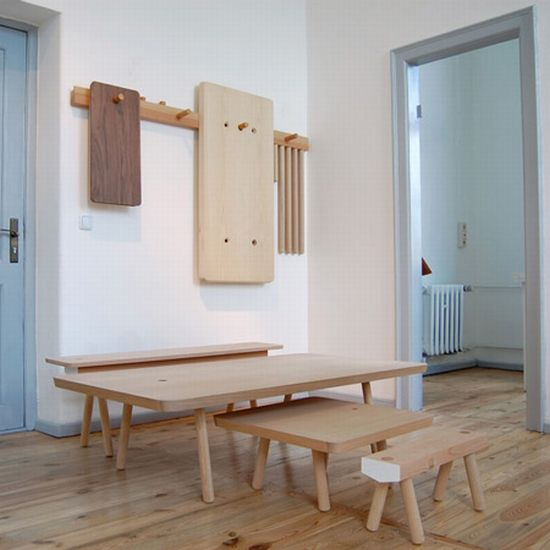 peg furniture system 03