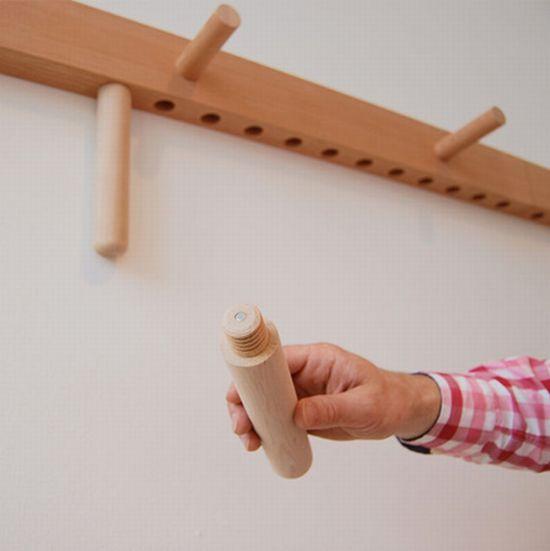 peg furniture system 06