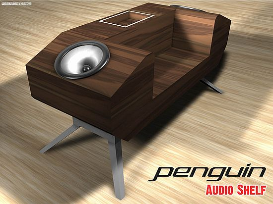 penguin audio shelf 02