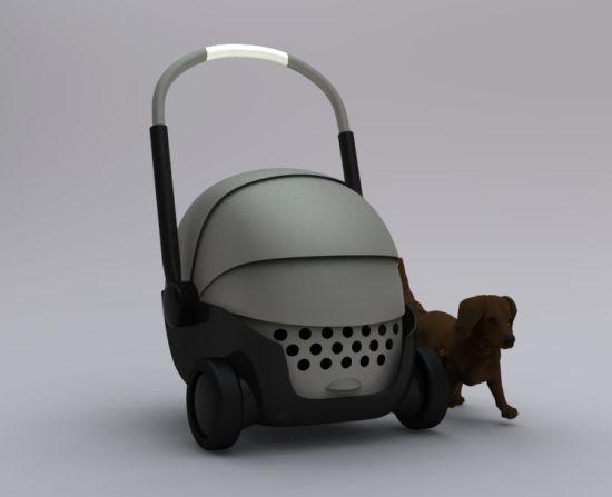 pet carrier 6