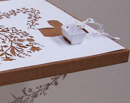 peter callesens paper art10 1822