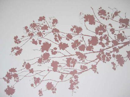 peter callesens paper art2 1822