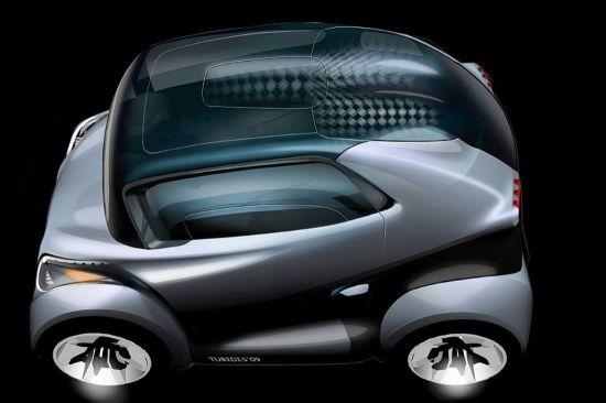 peugeot bb1 concept 09