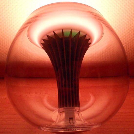 philips lamp 07