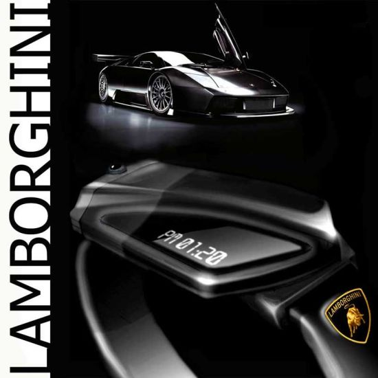 phone for lamborghini 02