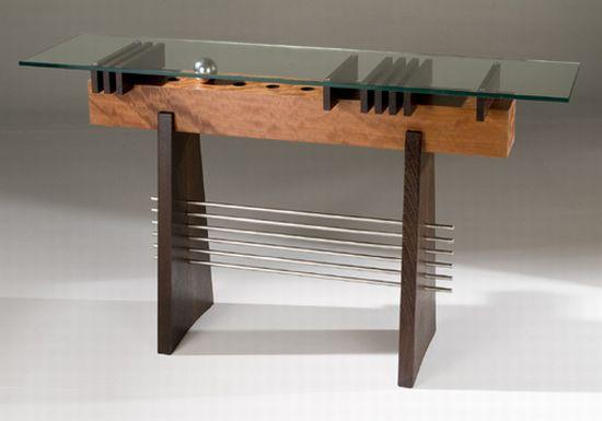 pi table 3858