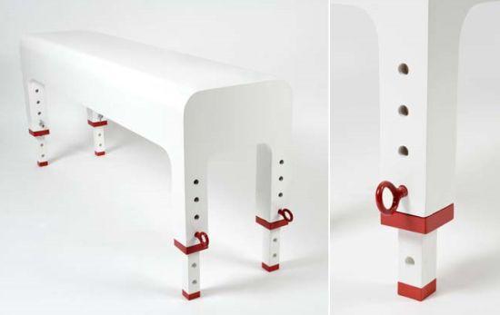 pick stool ObTZd 48