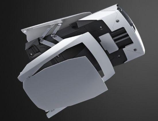 pico p projector 03