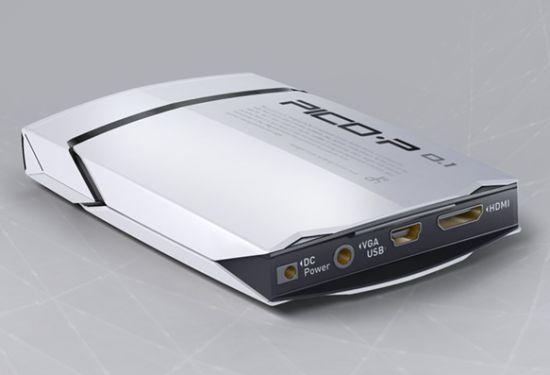 pico p projector 04