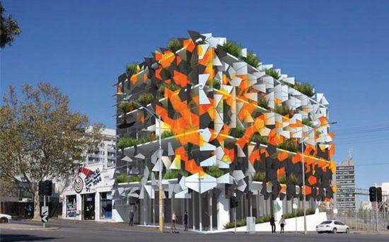 pixel building 01