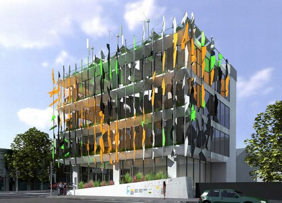 pixel building 04