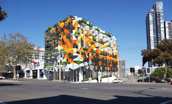 pixel building 06