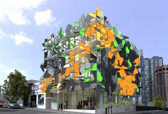 pixel building 07