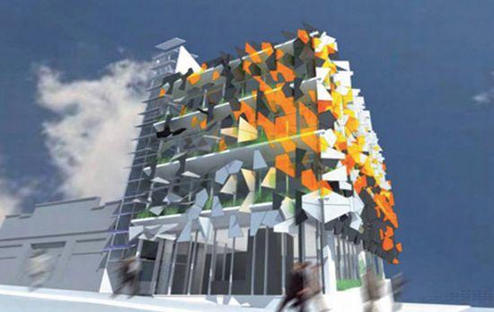 pixel building 08