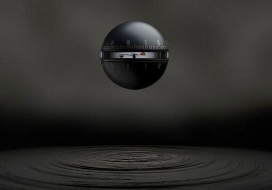 planetary sphere watch  02