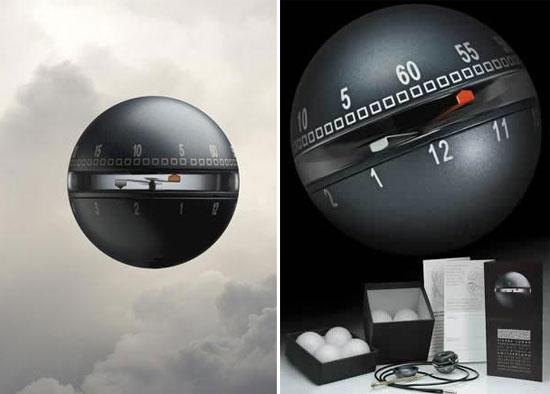 planetary sphere watch  03