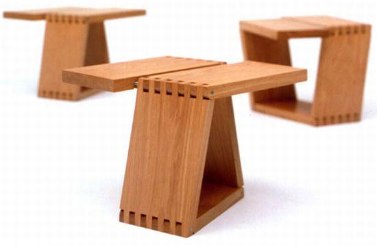 plank table or chair Cg6Yf 5965