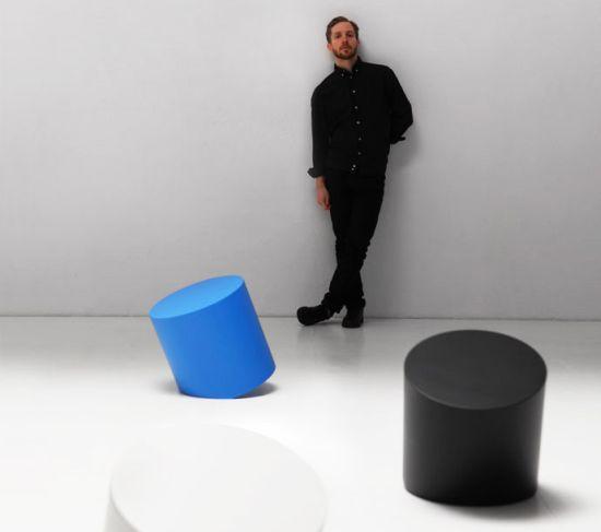 platon stool 01