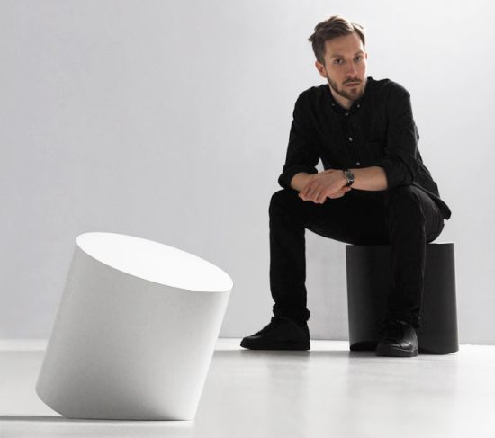 platon stool 02