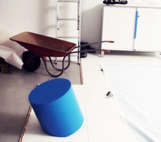 platon stool 04