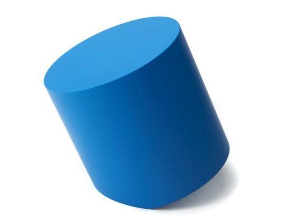 platon stool