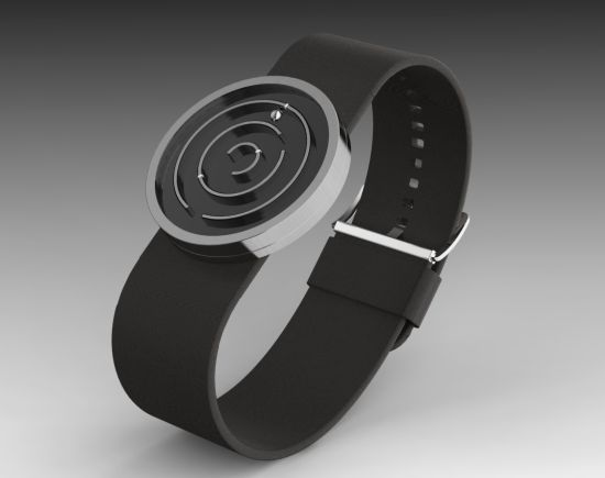 play with time watch 01