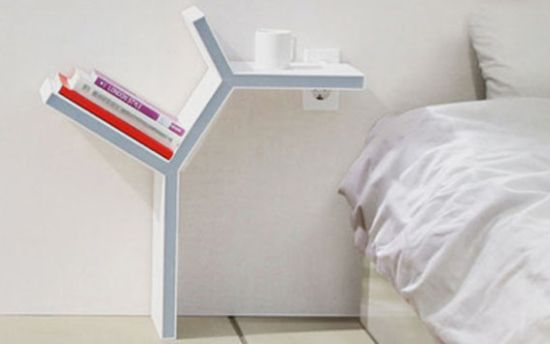 plug in side table 1 nYgbu 58