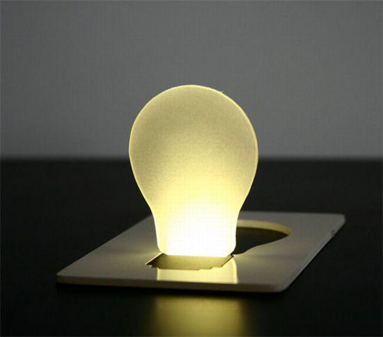 pocket light2 ord9h 2064