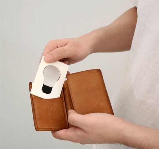 pocket light3 3RJTY 2064