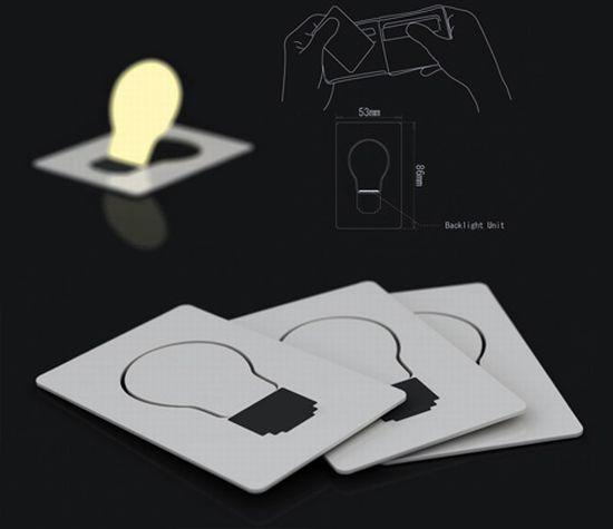 pocket light amt1q 2064
