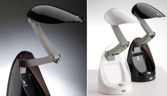 pod lamp 02