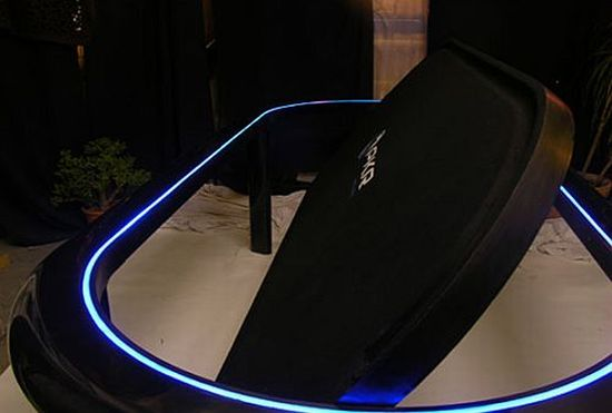 poker dining table