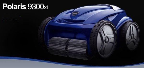 polaris 9300xi