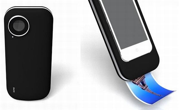 polaroid iphone dock concept 03