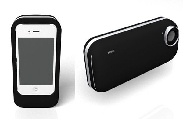 polaroid iphone dock concept 04