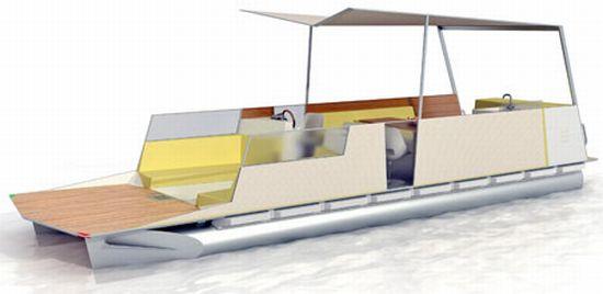 pontoonboat 02