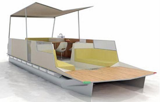 pontoonboat 03