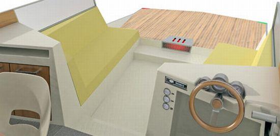 pontoonboat 05