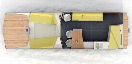 pontoonboat 06